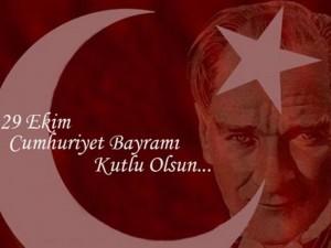 Cumhuriyet_Bayrami-300x225