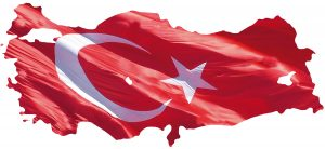 turk-bayragi-resmi