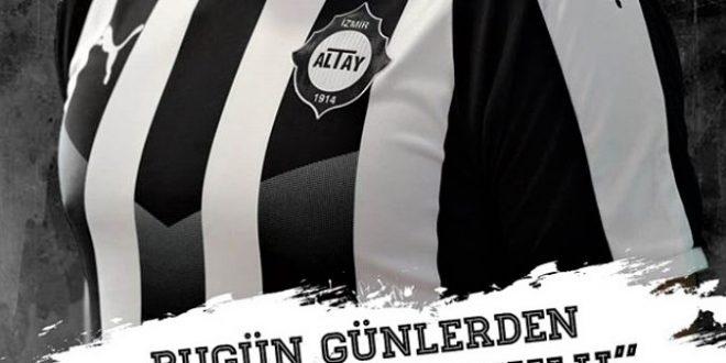 """BUGÜN GÜNLERDEN """"EFSANE ÇUBUKLU"""""""