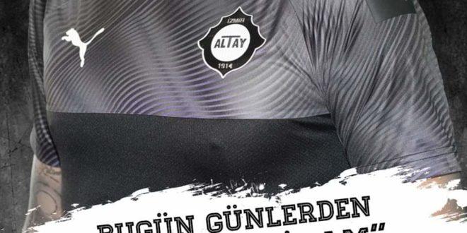 """Bugün günlerden """"SİYAH İHTİŞAM"""""""